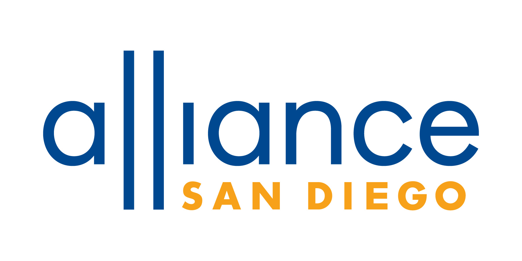 AllianceSanDiego