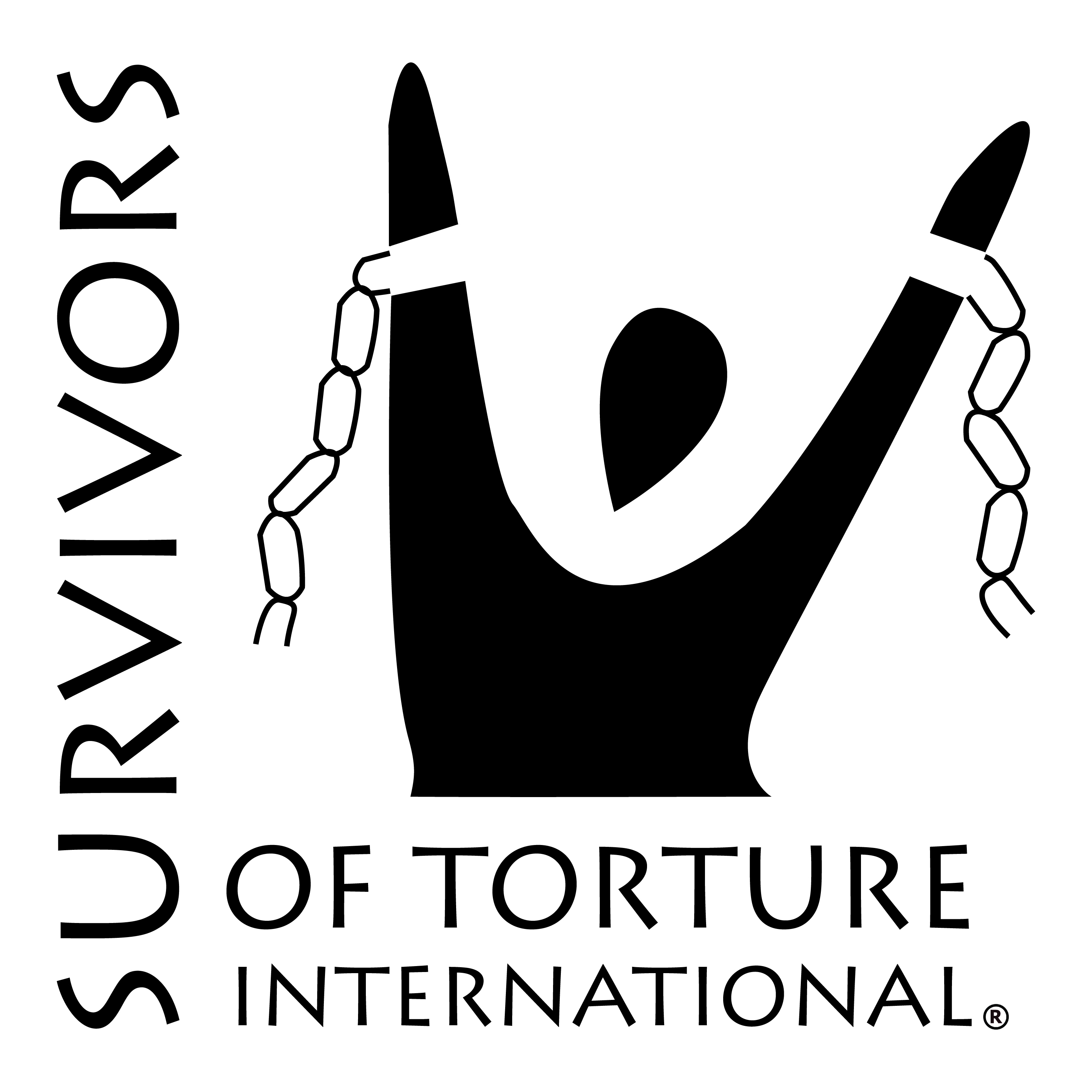 Survivors of Torture International