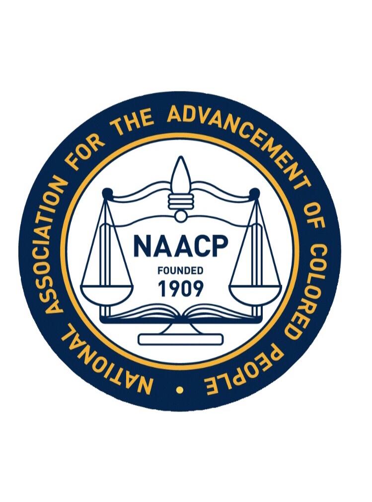 NAACP San Diego